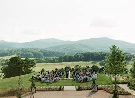 Wedding Venues Northern Va Pippin Hill Farm U0026 Vineyards Top 50 Most Romantic Wedding Venues