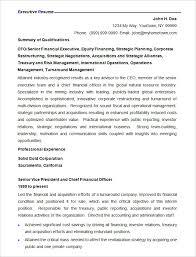 Mcse Resume Sample by Mcse Resume Format Mcse Resume Format For Fresher Virtren Com