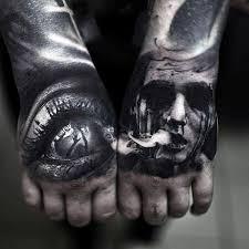 best 25 old men tattoo ideas on pinterest spiderman tattoo