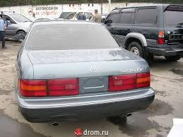 toyota celsior toyota celsior рестайлинг 1992 1993 1994 седан 1 поколение