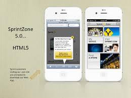 dreamweaver cs6 jquery phonegap mobile design
