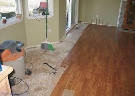 harmonics laminate flooring home design ideas and pictures