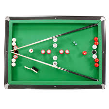 Bumper Pool Tables For Sale Ricochet Event Venue Des Moines Ping Pong Des Moines
