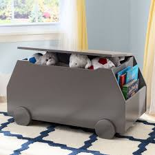living room toy storage ideas kids room toy storage organizer 6 bin storage cubby ideas for kids