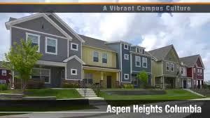 aspen heights columbia u2013 columbia mo 65201 u2013 apartmentguide com
