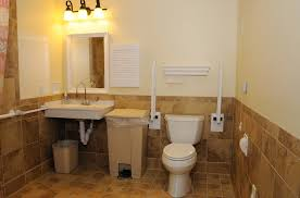 Nursing Home Bathroom Home Hlnh Staff Bathroom Harrowby Lodge Nursing Home Apinfectologia