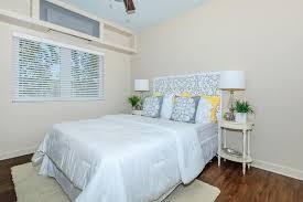 Bedroom Furniture Loganholme Village Green Hills Apartments In Nashville Tn