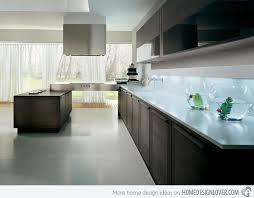 Modern Kitchens Cabinets 78 Best Kitchens Horizontal Doors Images On Pinterest Modern