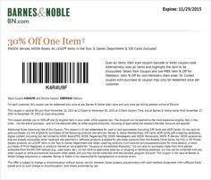 black friday barnes and nobles pinned october 25th 20 off 100 at sporting goods coupon