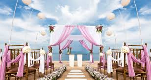 Wedding Organizer Wedding Organizer Bali Bali Wedding Planner Ananda Yoga Organizer
