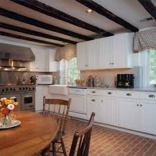 white beadboard kitchen cabinets kitchen enchanting off white beadboard kitchen cabinets wholesale