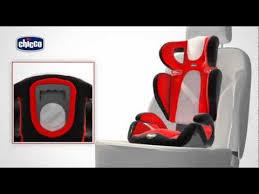 siege auto chicco key 2 3 key 2 3 ultrafix 23 15 36 kg installation