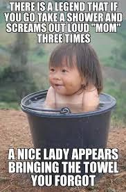 Best Mom Meme - funny mother daughter memes image memes at relatably com