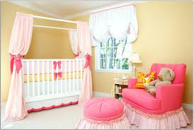 Nursery Bedding And Curtains Decoration Asda Nursery Bedding Baby Pink Curtains Gorgeous