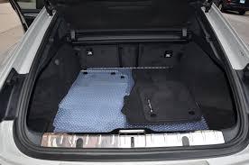 porsche panamera trunk 2017 porsche panamera turbo stock b966a for sale near chicago