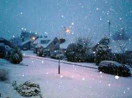 file frost and freezing fog and snow christmas eve geograph org