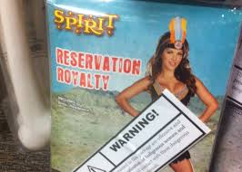 spirit halloween costume store halloween chain refuses to stop selling u0027racist u0027 indigenous