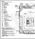 blueprint software try smartdraw free smartdraw floor plan tutorial inspirational blueprint software try
