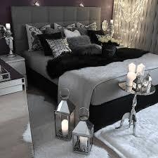 Bedrooms In Grey And White Best 25 Grey Bedroom Decor Ideas On Pinterest Spare Bedroom