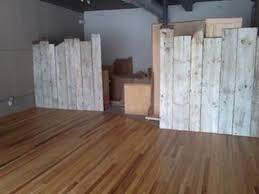Reclaimed Wood Laminate Flooring Commercial Flooring Gallery Massachusetts
