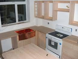 kitchen cabinet doors vancouver kitchen cabinet doors vancouver rustic white kitchen cabinet