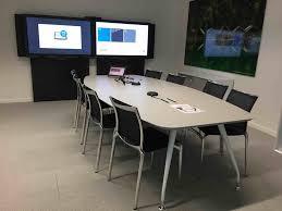 bureau d ude ouvrage d assistance à maîtrise d ouvrage pour les équipements audiovisuels