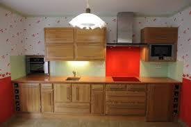 magasin cuisine brest meubles et cuisines de province magasin meubles et cuisines de