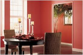 Dining Room Color Schemes Living Dining Room Color Schemes Quality Insurance Quote For