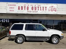 luther automotive 13000 new and pre owned vehicles auto outlet used cars des moines ia dealer