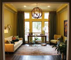 by design interiors inc houston interior design firm u2014 where
