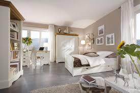 Wohnzimmer Weis Holz Wunderbar Schlafzimmer Einrichten Ideen Grau Wei Braun In Braun