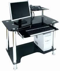 36 Inch Computer Desk 30 Unique 36 Inch Computer Desk Images Minimalist Home Furniture