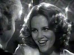 Young Frankenstein Blind Man Canadian Ken On 1974 The Overlooked Madeline Kahn In