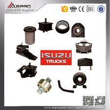 npr dump truck parts price for cxz81k 51k 51q 51y 51l 10pe1 6wf1