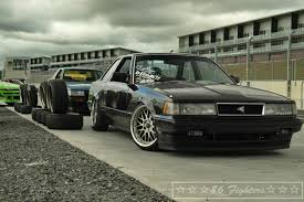 lexus soarer modified toyota soarer z20 google search soarer love pinterest