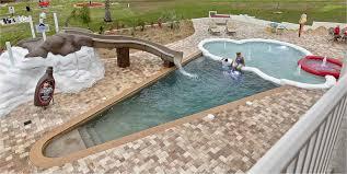 house rental orlando florida photos of the sweet escape luxury vacation rental estate near