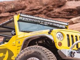 light bar jeep jeep 07 14 jk 50
