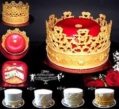 pin by amanda schreuder on ideeën cake bakeries