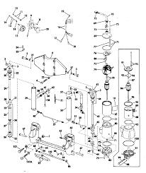honda 50 hp engine parts honda engine problems and solutions