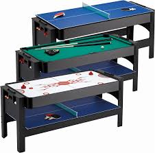 Amazon Ping Pong Table Pool Ping Pong Table Fresh Amazon Fat Cat Original 3 In 1 6 Foot