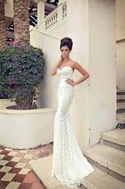 tight wedding dresses tight fitting wedding dresses bridalshowerinvitations911