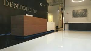 Commercial Epoxy Floor Coatings Decorative Residential
