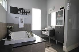 ensuite bathroom furniture ensuite cabinets modern bathroom