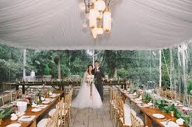 seattle wedding rentals vintageambiance