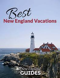 New Hampshire travel magazine images Free guides archive new england today jpg