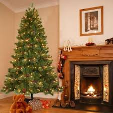home depot black friday artifical trees best 25 artificial christmas tree clearance ideas on pinterest