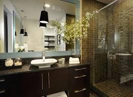 European Bathroom Design Sellabratehomestagingcom Soapp Culture European Bathroom Designs