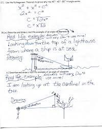 worksheet 45 45 90 triangle worksheet luizah worksheet and essay