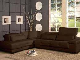 bedroom impressive bedroom sets financing on wonderful furniture