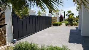 5 bedroom 3 bathroom villa for sale in los flamingos benahavis